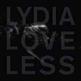 lydia-loveless-04-03-14