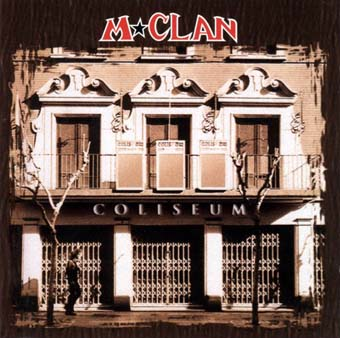 m-clan-25-05-13