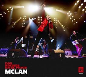 m-clan-29-09-14