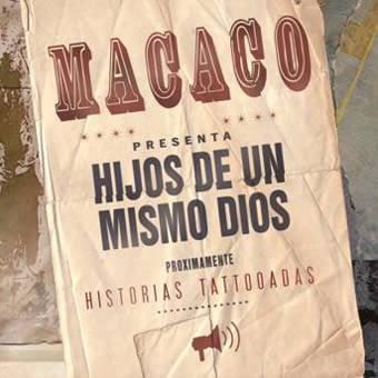 macaco-08-01-15