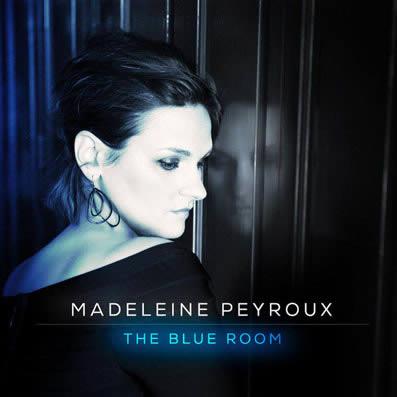 madeleine-peyroux-26-12-13