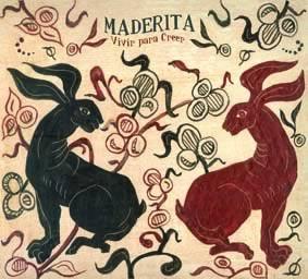 maderita-11-01-10