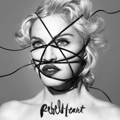 madonna-Rebel-Heart-02-04-15
