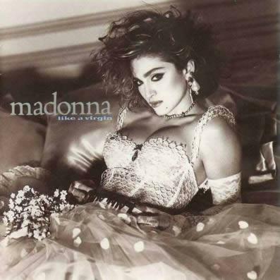 madonna-like-a-virgin-18-02-2015
