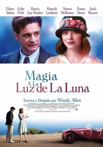 magia-a-la-luz-de-la-luna-07-12-14