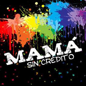 mama-27-11-13