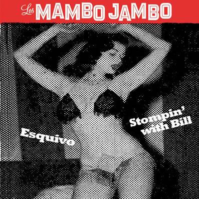 mambo-jambo-12-01-15