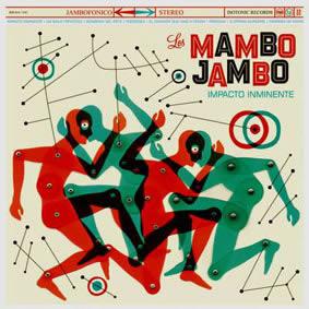mambo-jambo-18-07-13
