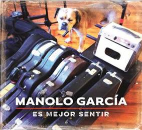 manolo-garcia-12-09-14