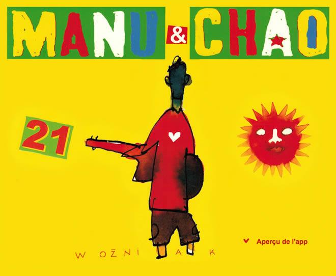 manu-chao-28-10-14
