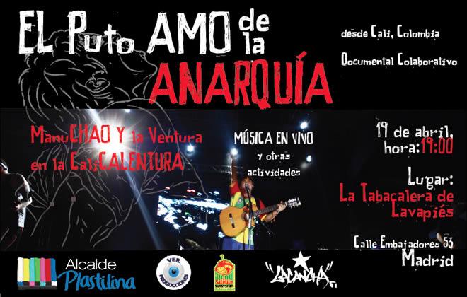 manuchao-15-04-15
