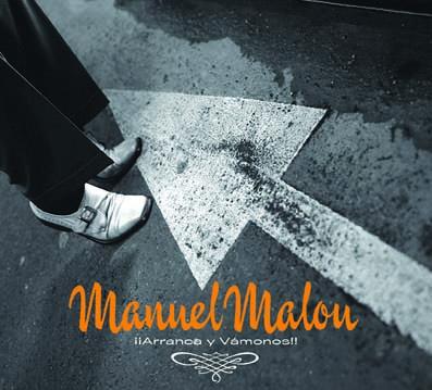 manuel-malou-25-03-14