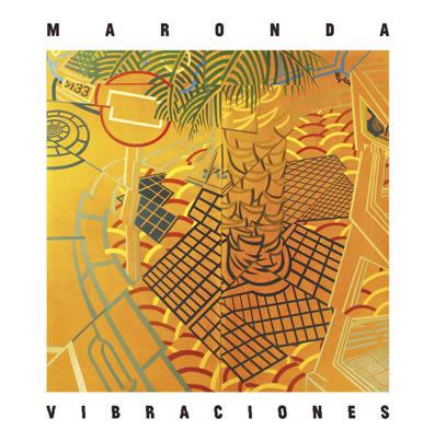 maraonda-04-05-15