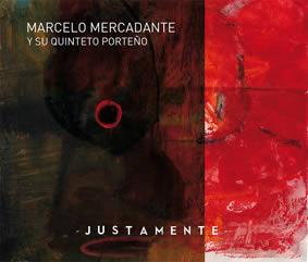 marcelo-mercadante-25-04-14
