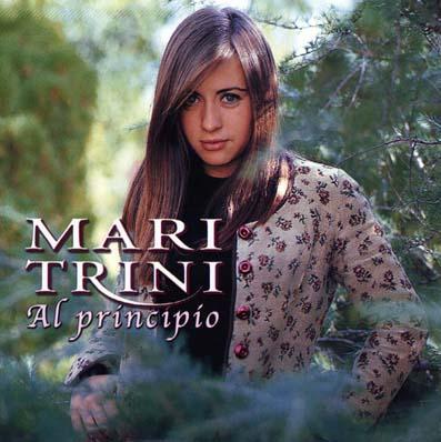 mari-trini-06-04-14