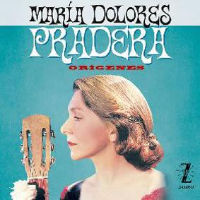 maria-dolores-pradera-09-09-14