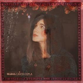 maria-rodes-18-06-14