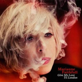 marianne-faithfull-12-08-14