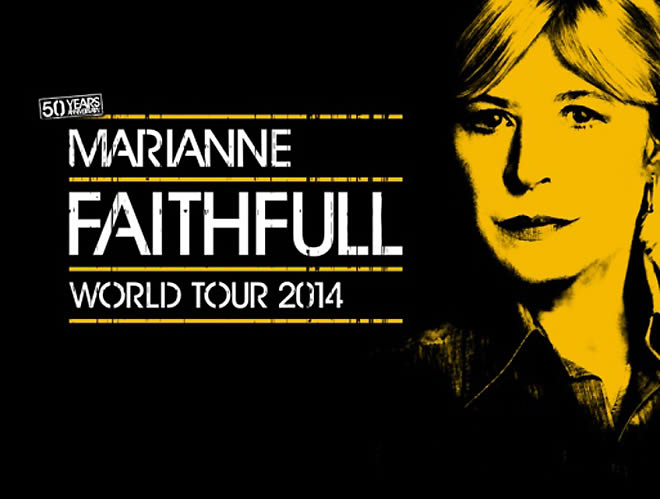 marianne-faithfull-20-11-14