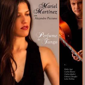 mariel-martinez-01-01-09