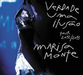 marisa-monte-12-06-14