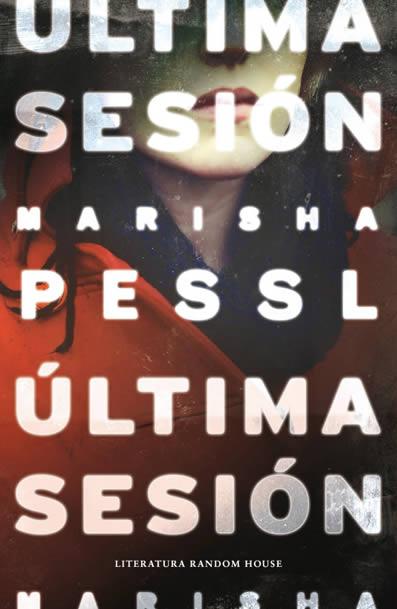 marisha-pessl-27-05-15
