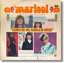 marisol-18-10-09