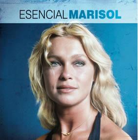 marisol-29-0-13