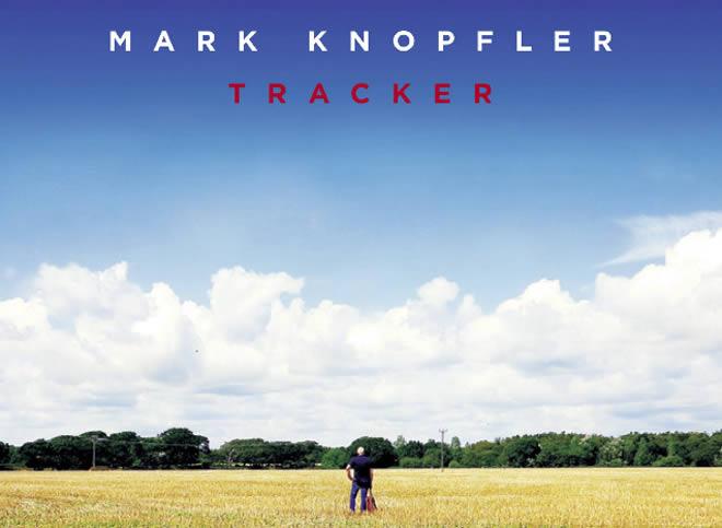 mark-knopfler-16-01-15