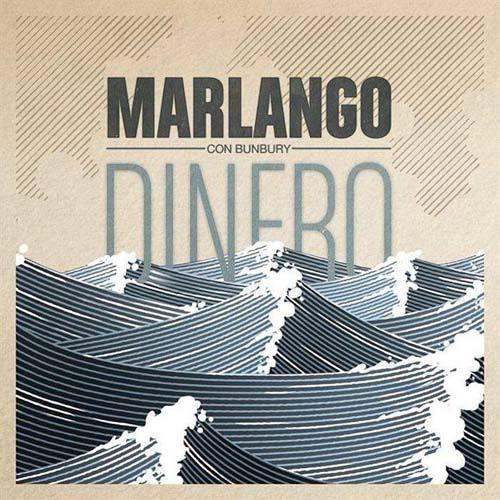marlango-02-09-14