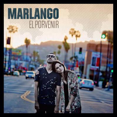 marlango-el-porvenir-15-01-15