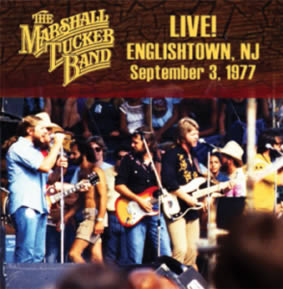 marshall-tucker-band-01-09-14