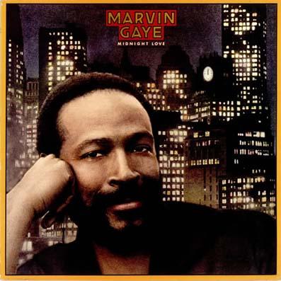 marvin-gaye-05-12-13-b