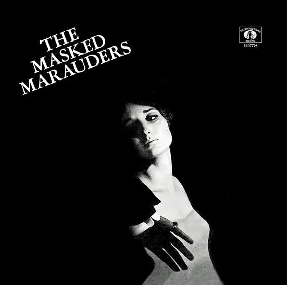 masked-marauders13-08-13