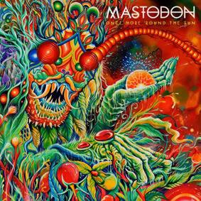 mastodon-14-07-14