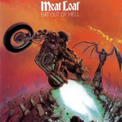 meat-loaf-21-10-13