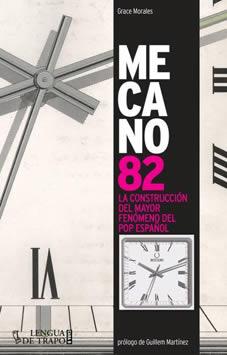 mecano-12-07-13