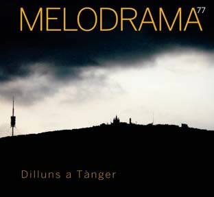 melodrama-25-02-10