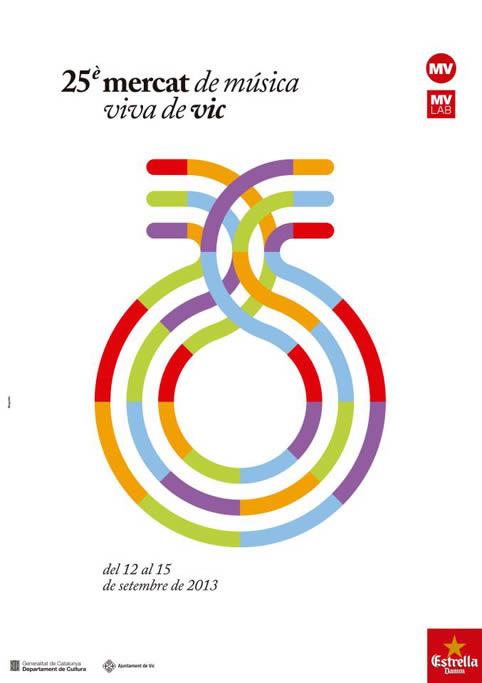 mercart-musica-viv-vic-16-08-13