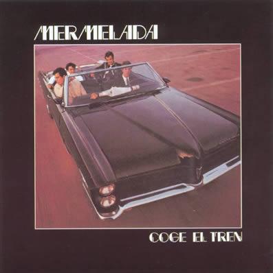 mermelada-14-04-15