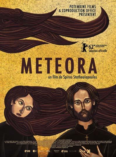 meteora-07-06-14