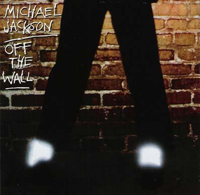 michael-jackson-10-08-13