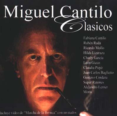miguel-cantilo-09-11-13