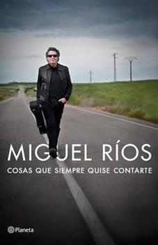 miguel-rios-02-10-13