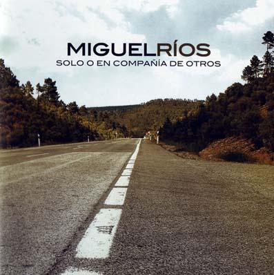 miguel-rios-04-11-13