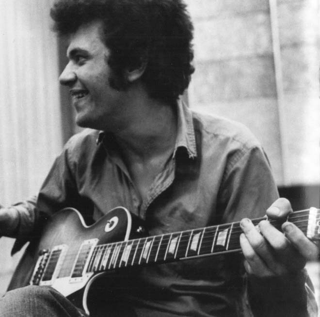 mike-bloomfield-06-02-14-a