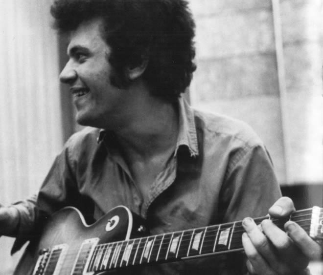 mike-bloomfield-30-07-13