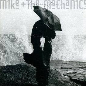 mike-mechanics-living-years-29-11-13
