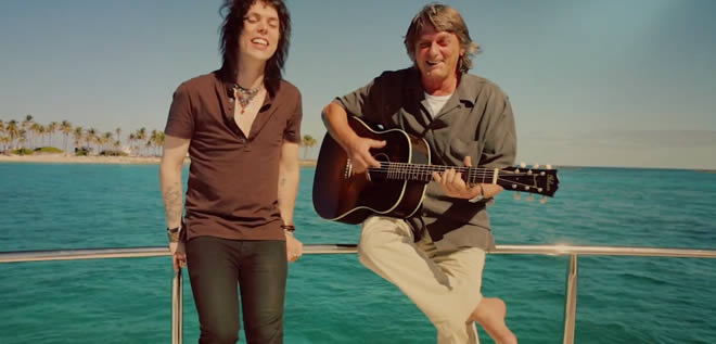 mike-oldfield-13-02-14