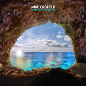 mike-oldfield-15-11-13